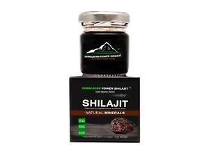 Himalayan-Power-Shilajit-100-Pure-Organic-Shilajit-in-Fresh-Resin-Form-Shilajit