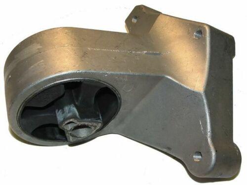 Front Engine Mount For 2001-2006 Chrysler Sebring 2004 2002 2005 2003 K943YD
