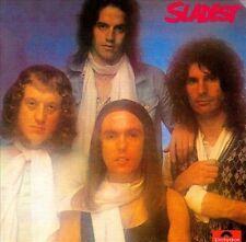 Sladest by Slade (CD, Mar-1993, Universal/Polygram)