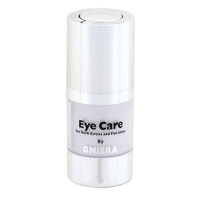 Illumizone  Dark Circles Under Eye Treatment ( 0.5 Fl.Oz)