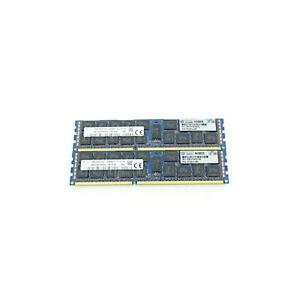 32GB-2x16GB-2Rx4-PC3-12800R-SKhynix-Server-RAM-HP-P-N-684316-181