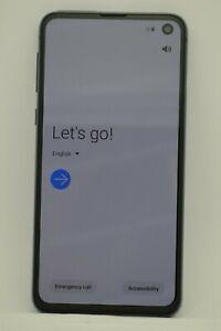 Samsung-Galaxy-S10E-SM-G970U-128GB-BLACK-GSM-UNLOCKED-VERIZON-AT-amp-T-TMOBILE-METRO