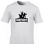 miniature 10 - Fortnite Kids T-Shirt Boys Girls Gamer Gaming Tee Top