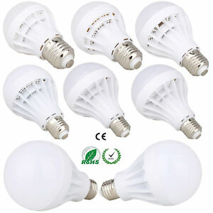 E27-LED-Globe-Bulb-Light-3W-5W-7W-9W-12W-15W-White-Lamp-110V-220V-Energy-Saving