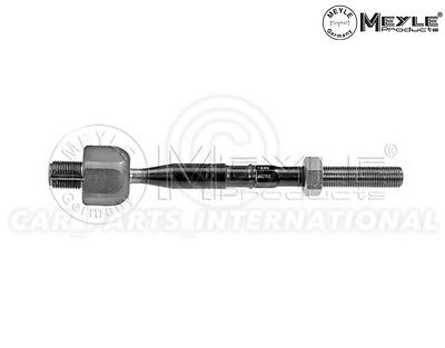 Meyle Front Right or Left Inner Tie Rod Track Rod 30-16 031 0008