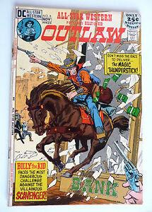 all-star-western-comics-8-dc-comics-1971