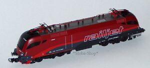 PIKO-E-Lok-BR-182-1116-Taurus-Railjet-OBB-Ep-VI-603