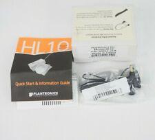 Plantronics Hl10 Handset Lifter - 6096128
