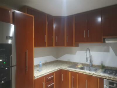 Casa en Renta en Haciendas de Aguascalientes