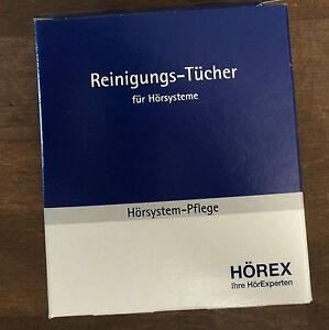 Audifonos-reinigungs-tucher-para-horsysteme-NUEVO