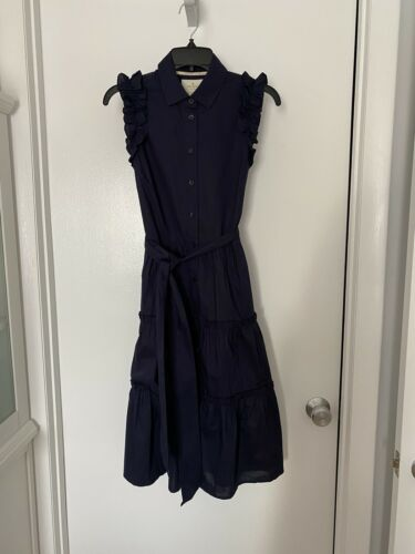 Preowned Kate Spade Dress S