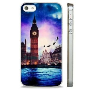 custodia iphone 8 londra