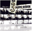 miniatuur 1 - 3 Doors Down - The Better Live / Live in Houston Deluxe Edition 2 CD Set NEU OVP