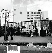 HIFI BANDA LUDZIE NEW CD PROSTO DIOX HADES HI FI WYSYLKA NA CALY SWIAT OD 13/05