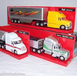 truck laster 1 32 lkw neu lastwagen mercedes actros. Black Bedroom Furniture Sets. Home Design Ideas