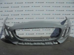 JAGUAR-F-TYPE-FRONT-BUMPER-2014-ONWARDS-GENUINE-JAGUAR-PART-L4