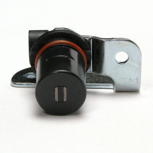 ABS Wheel Speed Sensor Delphi SS10302