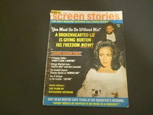 Elizabeth-Taylor-Katharine-Hepburn-Dean-Martin-Screen-Stories-Magazine-1969