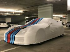 PORSCHE 911 GT3 RS2 High Quality Breathable Full Car Cover Water Resistant