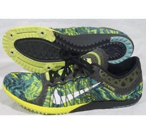 Nike Zoom Victory XC 3 Shoes Men Size 13 No Tool PC 654693-007 New ... e4698c3cc