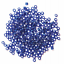 La fábrica de artesanía 2mm Rocailles Perlas De Vidrio Joyería 15g