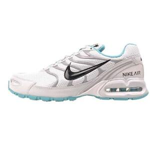new styles a60ec c5416 Image is loading NIKE-WOMENS-AIR-MAX-TORCH-4-RUNNING-SHOES-