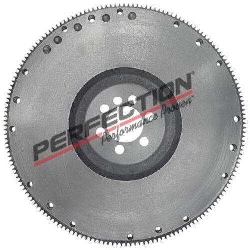 Clutch Flywheel Brute Power 50-6525