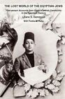 Lost World of The Egyptian Jews 9780595399307 by Liliane S Dammond Paperback
