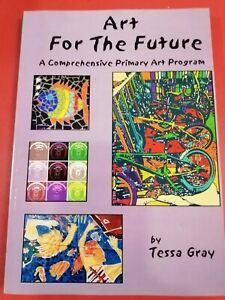 Art-For-The-Future