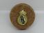 縮圖 2 - Pin Real Madrid Shield, Brand Chic IN Reverso. Years 80