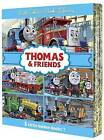 Thomas & Friends Little Golden Book Library by REV W Awdry (Hardback, 2013)