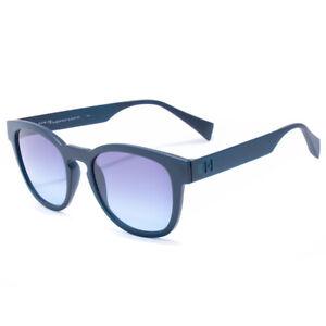 Sunglasses Italia independent Unisex IS026-021-000
