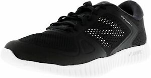 Mx99 Ankle-High Training Shoes