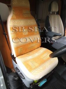 i-TO-FIT-FIAT-DUCATO-MOTORHOME-SEAT-COVERS-AMELIA-MH-189