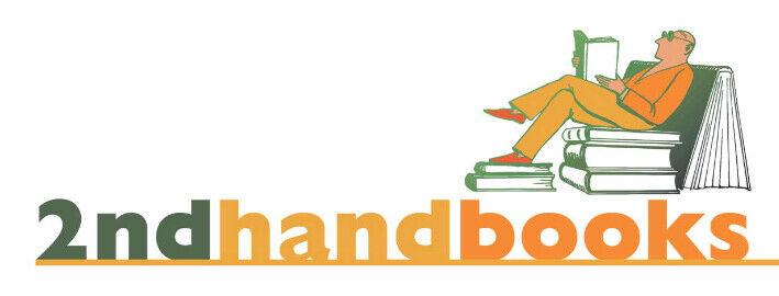 2ndhandbooks