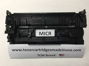 TCM-USA-HP-CF226A-MICR-Toner-Cartridge-OEM-Alternative-26A-MICR-Made-in-USA