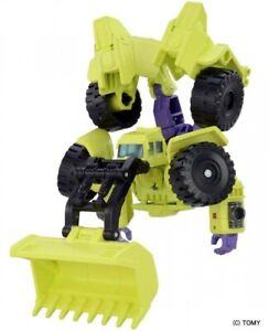 Takara-Tomy-Transformers-TAV07-Roadblock-Action-Figure-4904810828389