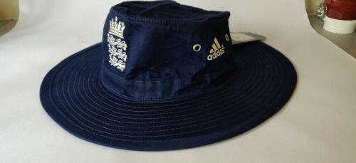 England cricket Panama Sun Hat