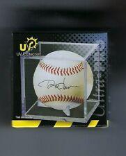 1 Case Of 36 Ultra Pro Brand Gold Base Ball Baseball Holder Display Case Display Cases