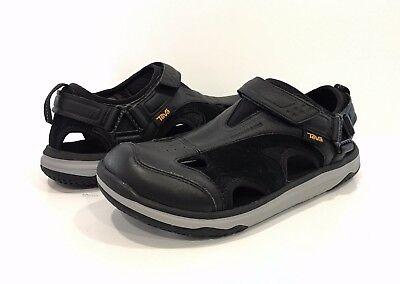 Teva Mens Sports Lifestyle Slip-on Sandals