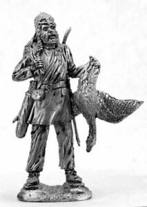 10th century Metal Figure 1//32 Tin Toy Soldiers Details about  /VIKINGS Viking