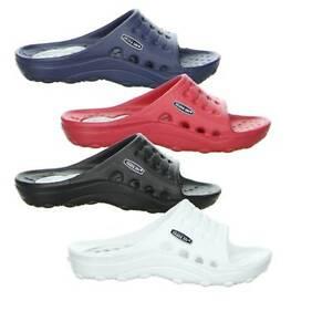 Chung-Shi-Dux-Duxilette-Duflex-Schuhe-Sandale-Badelatschen-Pantolette-Hausschuhe