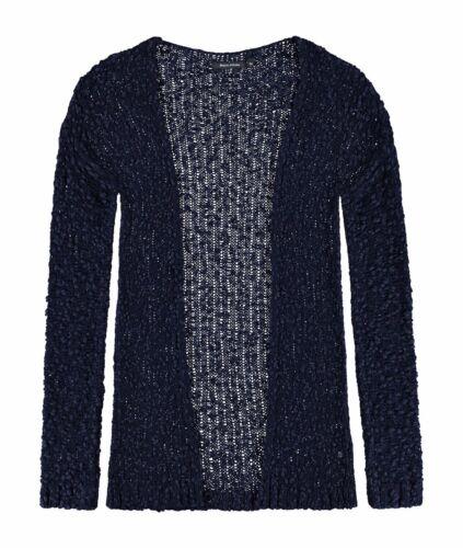 Marc O /'polo tricot veste Cardigan taille 128 140 152 164 ou 176 NEUF été 2017