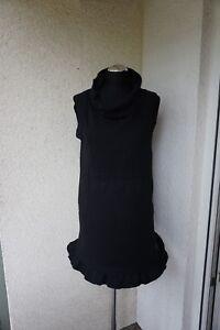 Cecil-Damen-Long-Top-Kleid-Gr-L