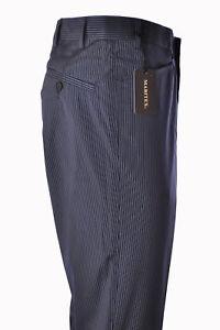 mabitex-Pantalones-Hombre-azul-2928502a184512