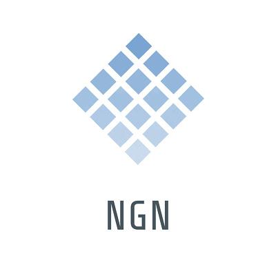 nexgennetwork