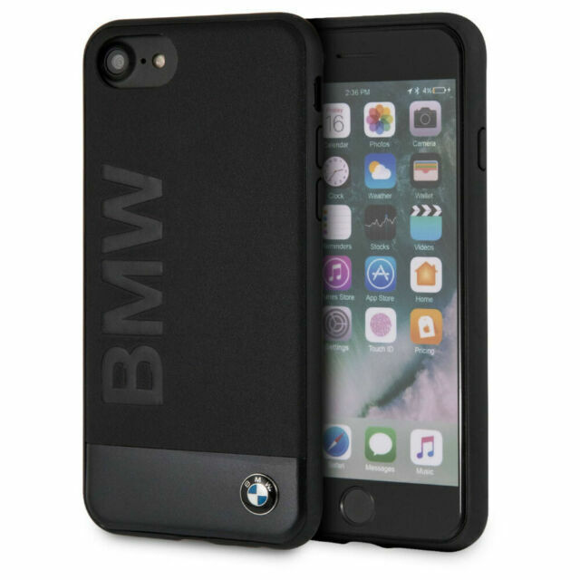 cover iphone 8 bmw