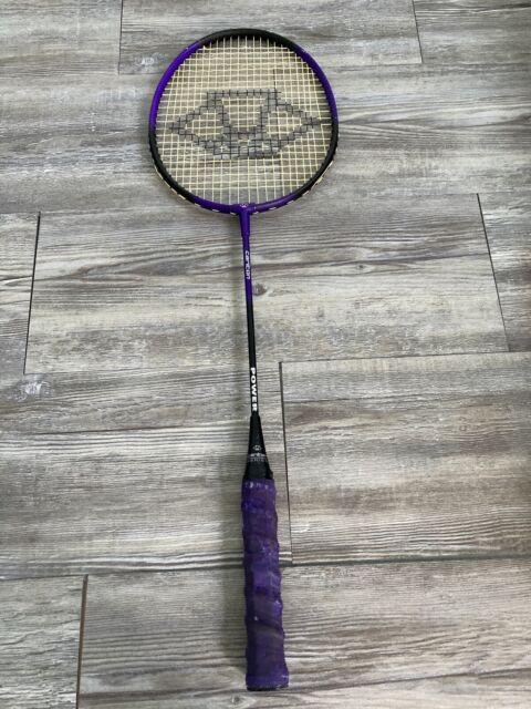 Carlton Unisex Midi Blade Badminton Racket Sport
