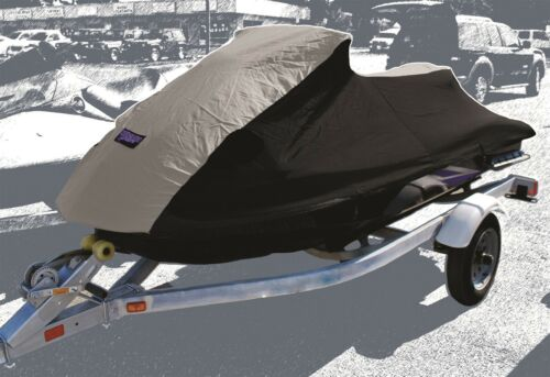 Yamaha Jet Ski Storage Cover 2005 2006 2007 2008 2009 VX Deluxe Cruiser