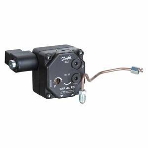 Oil Pump For De Dietrich 97955484